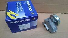 New Genuine Intermotor 14941 EGR VALVE MONDEO 2.2TDCi TRANSIT JAGUAR X-TYPE 2.0D