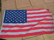 drapeau us    50 etoiles   (cab)