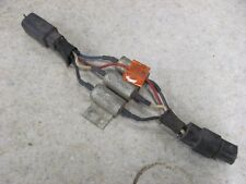 NOS 1978 78 Ford Wiring Harness D8BB-19012-AA