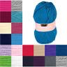Sirdar Hayfield Bonus Super Chunky Yarn 100g Ball Knitting Crochet Knit