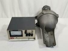 CDE HAM II CD 44 Rotor Control & CDE TRA-4 Antenna Rotor