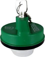 Fuel Tank Cap-Diesel Only Locking Fuel Cap Stant 10591D