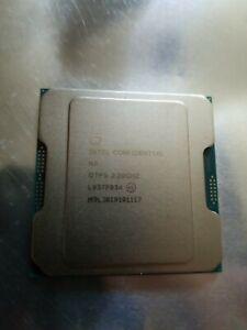 Intel Confidential new