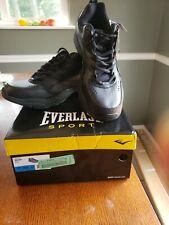 Everlast mens shoes Size 10.5 W