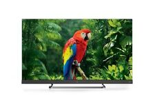 "TCL 55EC780 - Smart TV 55"" LED, 4K UHD, HDR, Android 9, Soundbar ONKYO, A+ #0638"
