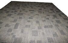 36  Pcs  Carpet Tile  24'' x 24''  Total 144 S/F  Commercial Grade 100 % Nylon