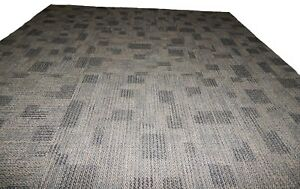 36  Pcs  Carpet Tile  24'' x 24''  Total 144 S/F  Commercial Grade 100 % Nylon