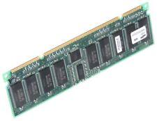 SAMSUNG KMM378S3320TQ-GH DIMM MEMORY MODULE 256MB ECC 200-PIN