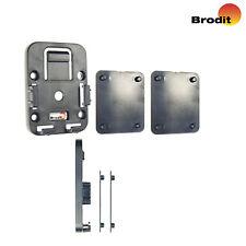 BRODIT Multimove Clip 215503 mounting bracket