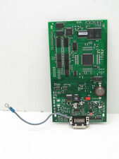 Huber 502.17430-1G Panel PC Board Assembly