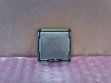 Intel i5-750 LGA1156 2.66GHz 8MB 2.5GTs CPU Processor SLBLC