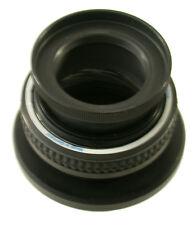 Zörk multi-focus-sistema Tilt Contax 645 MIG macro Macro focalizzare la Mount m39