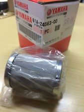 Yamaha Fuel Filter Element ~ V6 150HP 200HP 225HP Outboard 61A-24563-00
