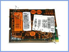 Compaq Presario 1400 1700 Scheda Modem PCI LNL020-D55(INT)