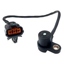 Crankshaft Position Sensor for Mazda 323, 626, MX-3, MX-6, Xedos, Ford USA Probe