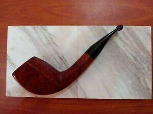 Classic pipe from P. Jeppesen