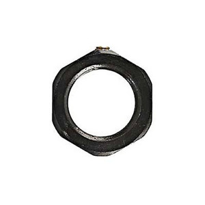 RCBS 7/8-14 Die Lock Ring Assembly