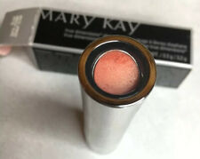 Mary Kay True Dimensions Sheer Lipstick Arctic Apricot 081718 New In Box, Damage