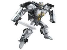Transformers Studio Series SS-39 Deluxe Cogman Genuine Not KO UK Seller
