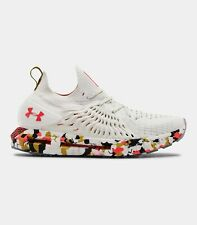 Men's Authentic Under Armour Hovr Phantom RN Connected  Shoes Sizes 8-14