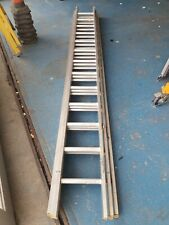 More details for tripple ladders