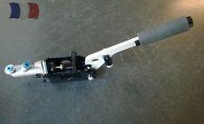 frein à main hydraulique aluminium horizontal/vertical -SWAPLAND-