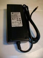 GlobTek ITE 5 amp 24 VDC Power Supply #TR9C15000761K-C
