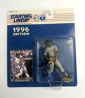 1996 MLB Starting Lineup Frank Thomas Chicago White Sox Action Figure