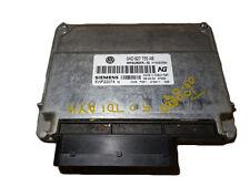 *VW TOUAREG 5.0 TDI 2003-2010 TRANSFER BOX CONTROL UNIT 0AD927755AB