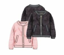 Sequin Cardigans (2-16 Years) for Girls