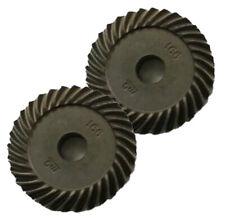 Dewalt 2 Pack Of Genuine OEM Replacement Gears # 657179-00-2PK