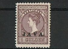 Nederlands indie / Dutch indies  nr 79 ongebruikt/ unused ( MH)