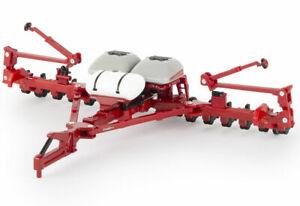 CASE/IH 2150 Precision 12 Row Planter - 1/64 scale