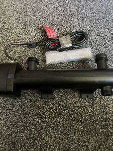 Oase Vitronic 18 UV-C Pond Califier