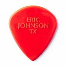 Dunlop Eric Johnson Jazz Iii Guitar Picks - 6-pack - 47Pej3N - Free Shipping