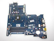 HP 15-ba Main Board Hauptplatine AMD a6-7310 854965-601