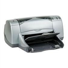 HP DeskJet 995c A4 Colour InkJet Printer C8925A DJ 995 (NI) JM