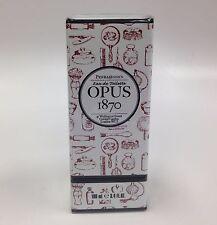 Penhaligon's London OPUS 1870 Eau De Toilette Spray 3.4 oz / 100 ml (Sealed)