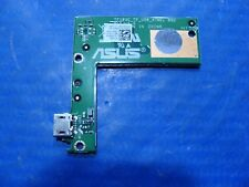 "Asus Transformer Pad 10.1"" K010 TF103C Genuine USB Board 60NK0100-US1200 GLP*"