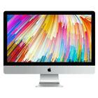 Apple+iMac+-+Core+i5+3.0GHz+21.5in+4K+Retina+%28MNDY2LL%2FA%2CMid+2017%29+8GB+1TB+-+%28A%29+