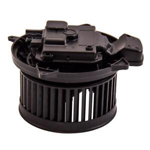 Heater Blower Motor For Mercedes-Benz GL ML R Class Innenraumgebläse 1648350007