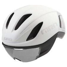 Casco Giro Vanquish Mips - WHITE