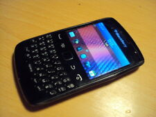 ORIGINAL RETRO SMART BLACKBERRY 9360 on EE,VIRGIN,T-MOBILE