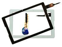 "Pantalla Tactil touch screen Digitalizador para Acer Iconia One B3-A20 10.1"""