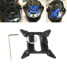 Steering Wheel Knob Shifter Sequential Adapter Pad For Logitech G27/29/920/25 GG