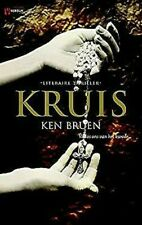 Kruis Verbum Verbrechen Ken Bruen