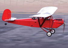 1/6 Scale Westland Widgeon Iii Plans and Templates 72ws