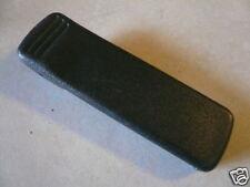 Motorola MTS2000 HT1000 MT2000 JT1000 MTX8000 Jedi Radio belt clip A54