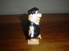 Hanna Barbera Fred Flintstone Walking Wind Up Toy