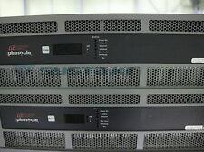 AE PINNACLE-20K, PINNACLE 20K RF Generator, 3152412-233, 0190-25724-001